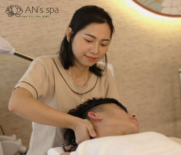massage-quan-10