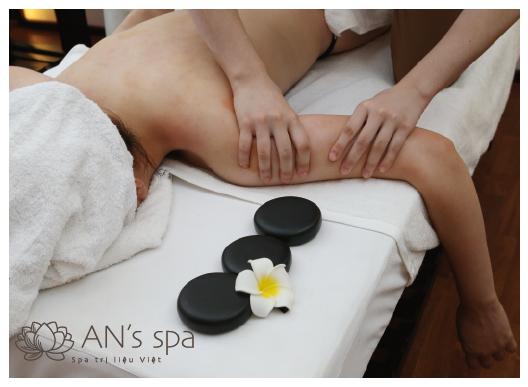 alt-tag(massage body)