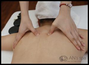 alt-tag(loi ich cua massage tri lieu)