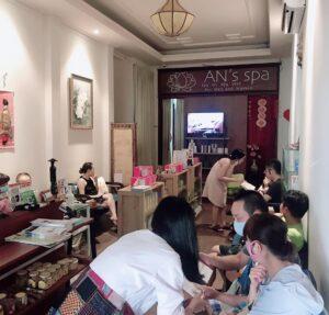alt-tag(spa massage body gia re TPHCM)